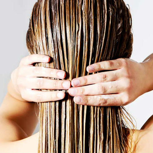 The One Product You Should NEVER Use Because It Causes Hair Loss