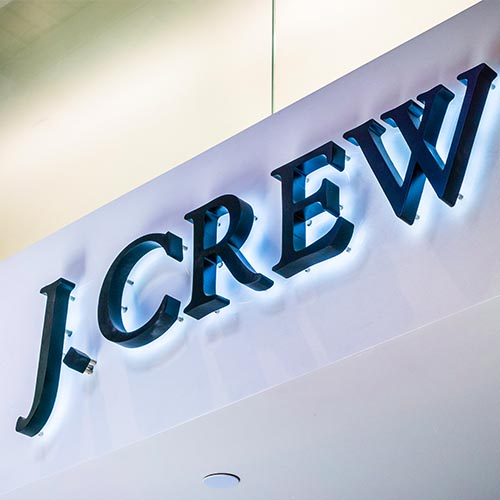 The One Thing You Should Buy At J.Crew's Big Sale While It's Still In Stock & Under $30