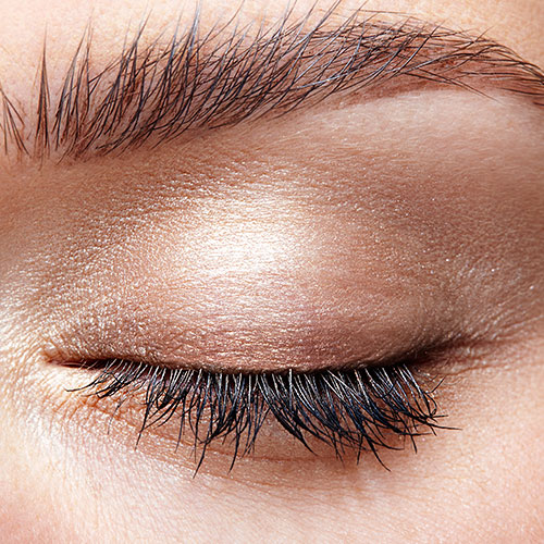 This Natural Lash Growth Product Works SO Well It's Selling Out At Every Drugstore