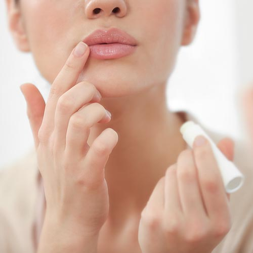 The One Lip Balm You Should Stop Buying From The Drugstore, According To A Dermatologist