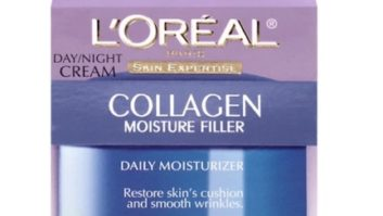 The One Collagen Product Every Woman Over 30 Should Be Using For Younger Skin