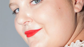 This Is, Hands Down, The *Best* Matte Lipstick On The Market Right Now