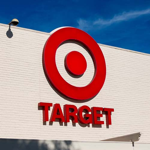 The Target 2018 Black Friday Deals Are Going To Be AMAZING
