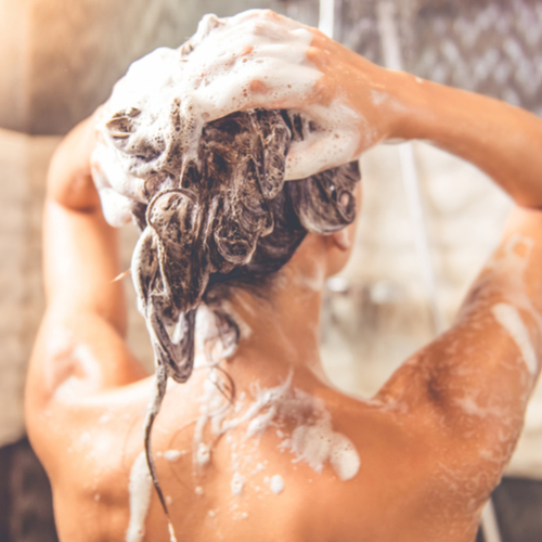 The One Product You Should NEVER Use Because It Causes Thinning Hair