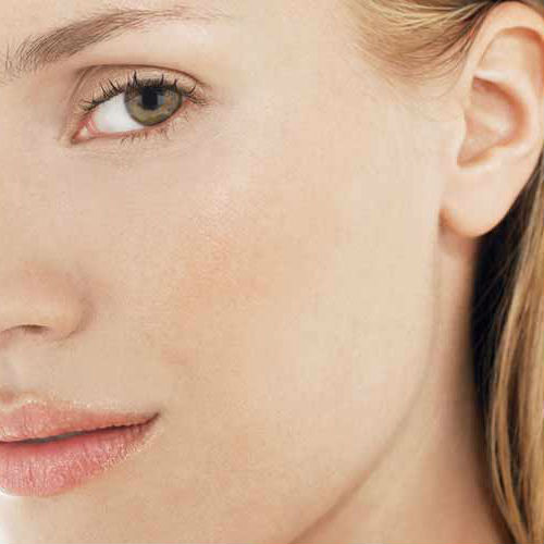 The One Natural Supplement You Should Take Every Morning For Clear Skin, According To A Dermatologist