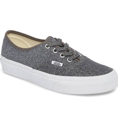 dde9e52773 Psst! Here s Where To Get A Cute Pair Of Vans Sneakers For Super ...