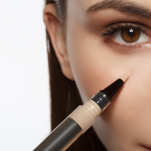 This New Concealer Is Selling Out At Sephora Because It Makes You Look 10 Years Younger