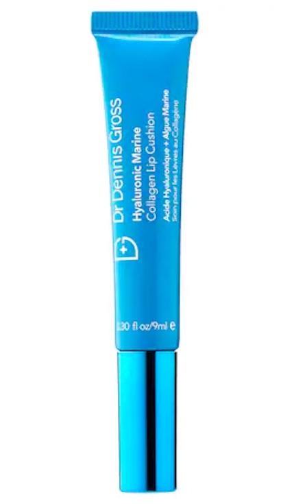 best hydrating plumping lip balm