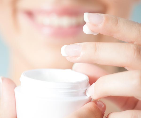 how to get the most out of your moisturizer