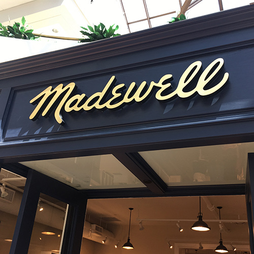 You Need To Order This $17 Top From Madewell Before The Price Goes Back Up!