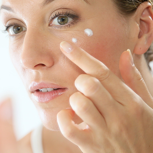 best drugstore wrinkle moisturizer