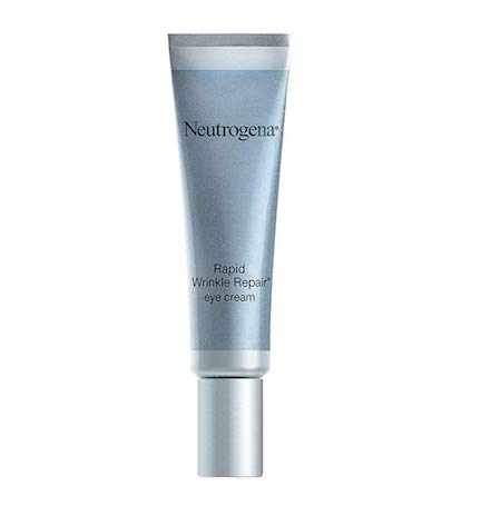 top affordable skincare lines