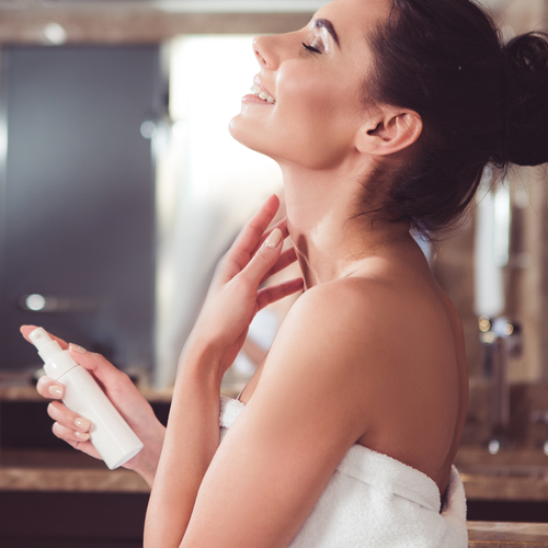 best overnight moisturizer for aging skin