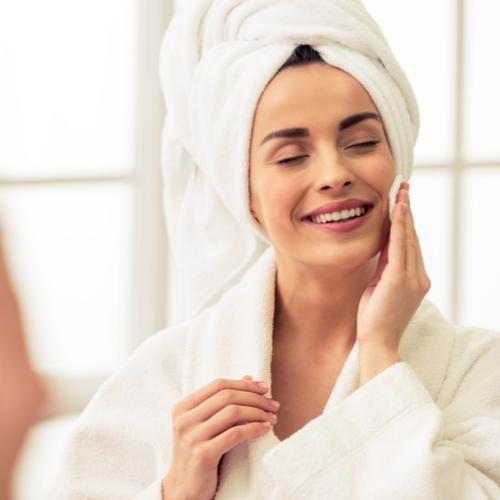 best cheap moisturizer for wrinkles