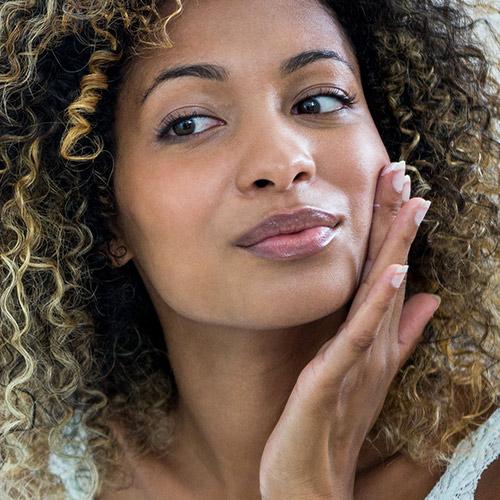 best firming serum for mature skin