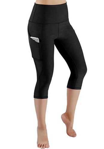 4772e1da2fdf3c Once And For All, These Are The Best Yoga Pants Under $20 From ...