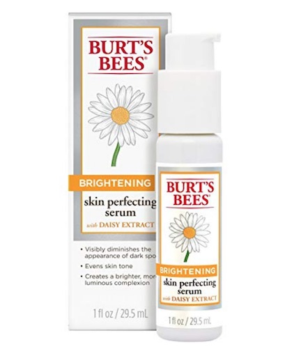 best dark spot lightening serum