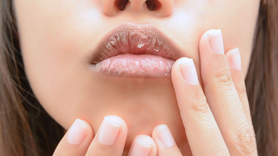 The One Chapstick No One Should Be Buying Anymore Because It's SO Bad For You