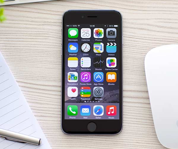 The One iPhone App That's Draining Your Battery RIGHT NOW