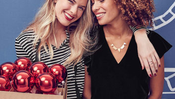 Charming Gifts For Everyone On Your List