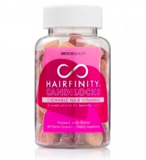 best drugstore hair growth supplements