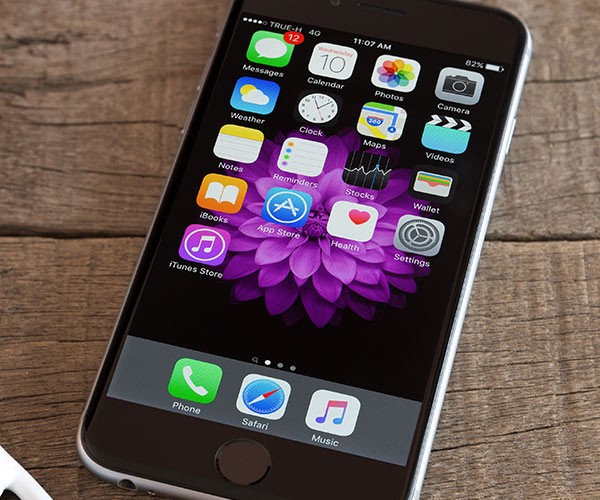 The One App You Should Delete ASAP If Your iPhone Has No Storage