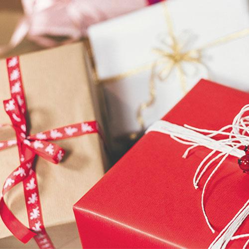 Win A $1,300 Shopping Spree!