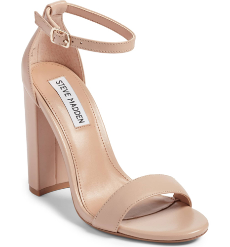 c275d9b150a6 We Found The Most Comfortable Heels Ever–  They Never Cause Blisters ...
