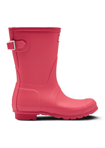 33cccae6748 Nordstrom Rack Is Having A 60% Off Flash Sale On Hunter Boots Right ...