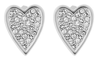 10 Dreamy Valentine's Day Jewelry Pieces We're Swooning Over