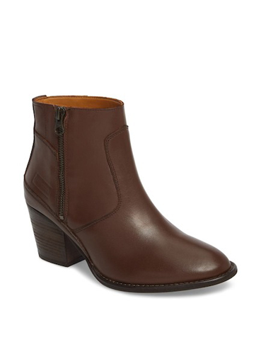 7f3096e8e5a Shop Our Picks From The Hunter Flash Sale At Nordstrom Rack Before It Sells  Out