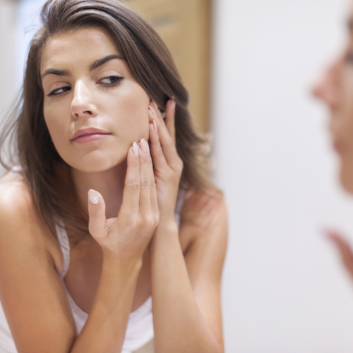 4 Foods You Should Stop Eating Because They Clog Pores