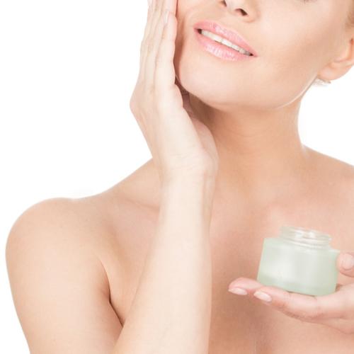 gel moisturizer benefits