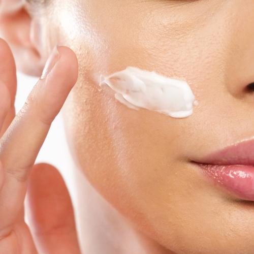 how does moisturizer prevent wrinkles