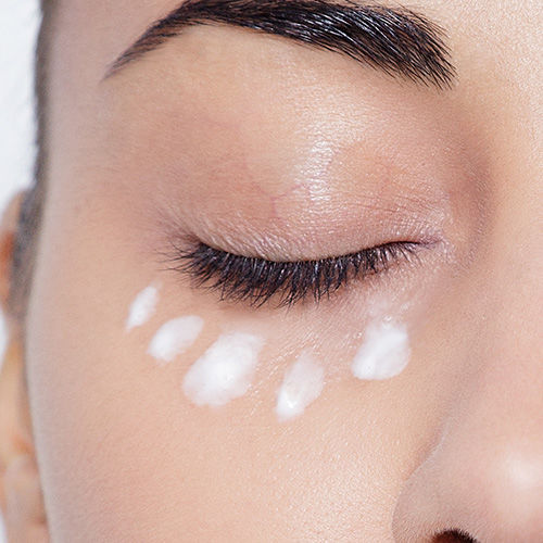 This Affordable Anti-Aging Eye Cream Works Better Than Botox