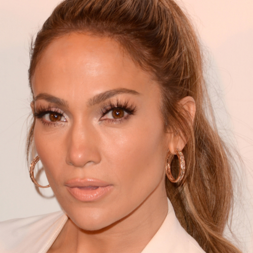These Leggings Make Jennifer Lopez's Butt Look AMAZING—See The Pics!