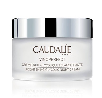 best night cream for dark spots