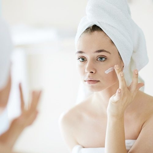 4 Anti-Aging Night Creams Dermatologists Swear By To Get Rid Of Wrinkles For GOOD