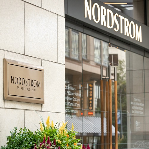 Nordstrom Just Put One Of Their Bestselling Sweaters On Sale For 50% Off