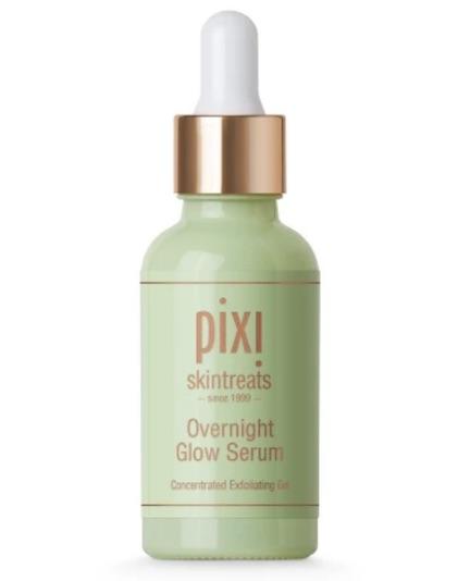 best drugstore skin brightening serum