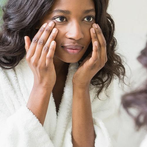 amazon bestselling moisturizer