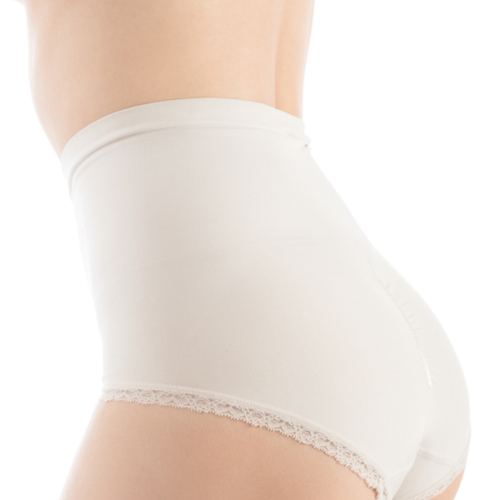 This Is The Most Slimming Shapewear EVER--It Makes You Look 5 Pounds Lighter!