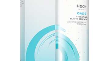 7 Hydrating Skincare Products For Dry Skin With Incredible Reviews And Reputations