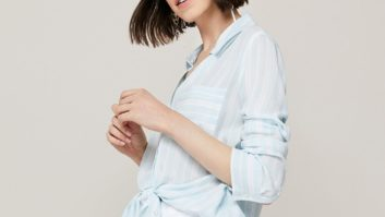 Nordstrom Rack Just Received Tons Of New Arrivals From Nordstrom--Be The First To Shop Them!