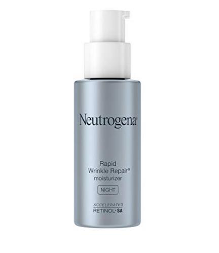 best retinol creams under $50