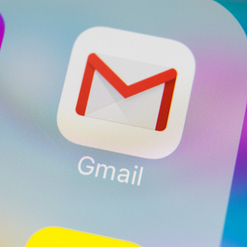 5 Gmail Features You Didn't Know You Could Use To Be More Productive, According To An Expert