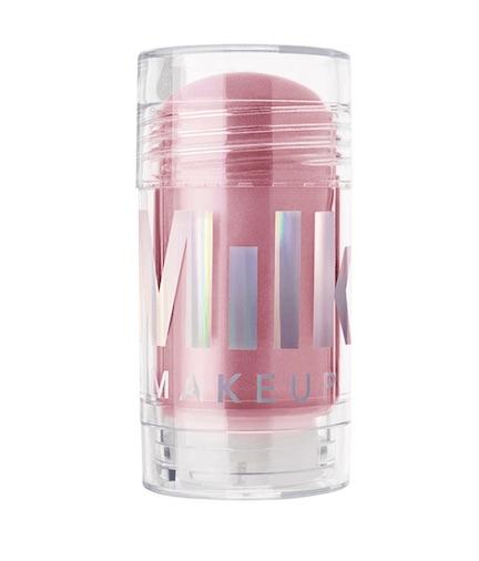 Milk Makeup S New Hydro Grip Primer Will Keep Your Makeup