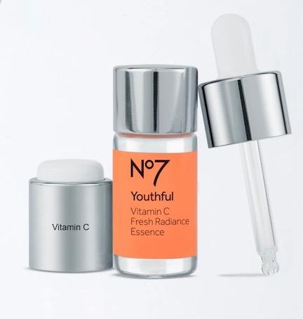best vitamin c serum for for hyperpigmentation