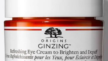 The $32 Anti-Aging Eye Cream That Actually Gets Rid Of Crow's Feet For GOOD