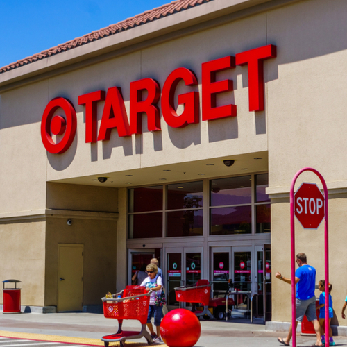 Target Just Made A HUGE Change To Their Loyalty Program—Here's Everything You Need To Know!
